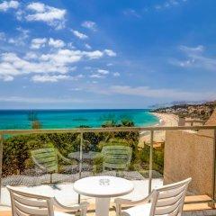 SBH Taro Beach Hotel - All Inclusive 4* Стандартный номер с двуспальной кроватью фото 10