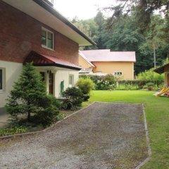 Отель Villa Tiigi детские мероприятия фото 2