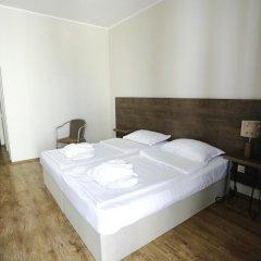 Hotel Homey Kobuleti комната для гостей фото 2