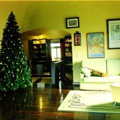 Отель Villa Boa Vista Португалия, Мадалена - отзывы, цены и фото номеров - забронировать отель Villa Boa Vista онлайн развлечения