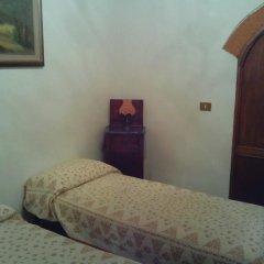 Отель Villa Conte Norci Апартаменты фото 13