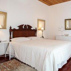 Отель Casa Senhora Da Rosa Понта-Делгада комната для гостей фото 4