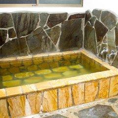 Отель Asobe Минамиогуни бассейн