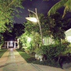Отель Villa Shade 2* Стандартный номер с различными типами кроватей фото 5