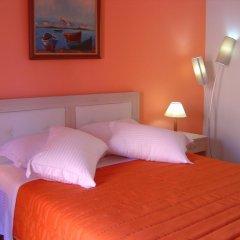 Отель Roda Pearl Resort комната для гостей фото 5