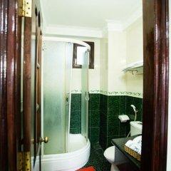 Golden Hotel 3* Улучшенный номер фото 4