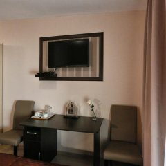 Magna Hotel удобства в номере