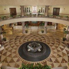 Отель Playa Grande Resort & Grand Spa - All Inclusive Optional Мексика, Кабо-Сан-Лукас - отзывы, цены и фото номеров - забронировать отель Playa Grande Resort & Grand Spa - All Inclusive Optional онлайн фото 7
