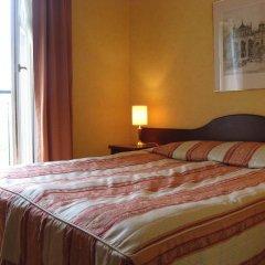 Hotel Lival 3* Стандартный номер с различными типами кроватей фото 3