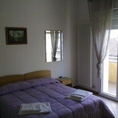 Отель Casa Vacanze Rivabella комната для гостей