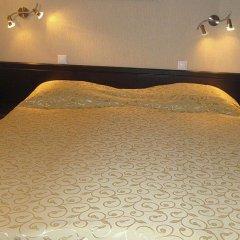 Гостиница Unison комната для гостей фото 4