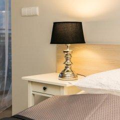 Отель Wronia Apartments Польша, Варшава - отзывы, цены и фото номеров - забронировать отель Wronia Apartments онлайн удобства в номере