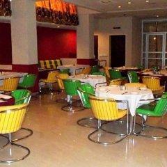 Agura Hotel питание фото 2