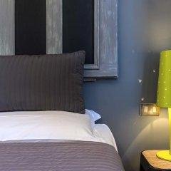 Апартаменты Urban Apartments - Rooms of art удобства в номере