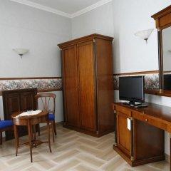 Отель Miralago 3* Стандартный номер фото 2