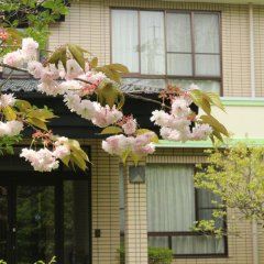 Отель Kounso Яманакако помещение для мероприятий