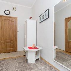 Гостиница Domashnij Ujut удобства в номере фото 2