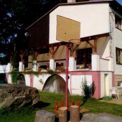 Отель Penzion Mašek Чехия, Хеб - отзывы, цены и фото номеров - забронировать отель Penzion Mašek онлайн фото 16