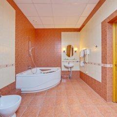 Agora Hotel 3* Полулюкс с различными типами кроватей фото 2