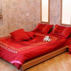 Sport Hotel 3* Стандартный номер с различными типами кроватей фото 6