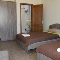Отель Арнаутский 3* Стандартный номер фото 8