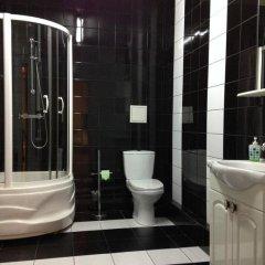 Мини-отель Эридан Номер Комфорт с различными типами кроватей фото 5
