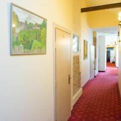 Отель Alexa Old Town Литва, Вильнюс - 14 отзывов об отеле, цены и фото номеров - забронировать отель Alexa Old Town онлайн интерьер отеля фото 2