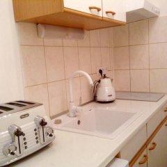 Отель Apartmán Kolonáda в номере фото 2