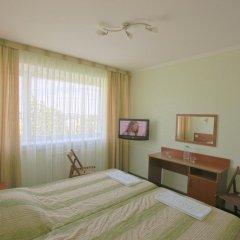 Гостиница Томск 3* Стандартный номер 2 отдельные кровати