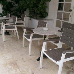 Отель Alba Hotel Греция, Закинф - отзывы, цены и фото номеров - забронировать отель Alba Hotel онлайн фото 2
