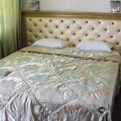 Гостиница Ринг 4* Номер категории Эконом с различными типами кроватей фото 15
