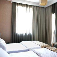 Best Western Nov Hotel 4* Стандартный номер с 2 отдельными кроватями фото 4