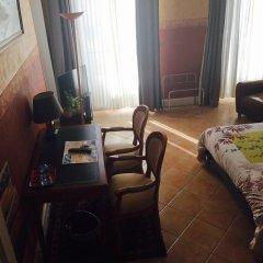 Отель Maison Bonfils комната для гостей фото 2