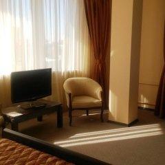 Гостиница Парус Отель в Королеве 1 отзыв об отеле, цены и фото номеров - забронировать гостиницу Парус Отель онлайн Королёв удобства в номере фото 6