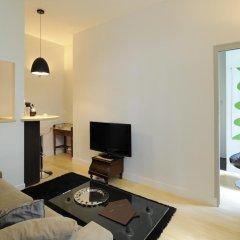 Апартаменты HELZEAR Montorgueil Marais Apartments удобства в номере