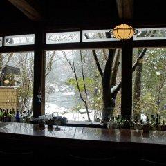 Отель [sanso Tianshui] Хита гостиничный бар