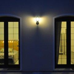 Отель B&B Tessyhouse Италия, Спинеа - отзывы, цены и фото номеров - забронировать отель B&B Tessyhouse онлайн балкон