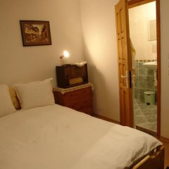 Отель Chiflik Elena Guest House Болгария, Шумен - отзывы, цены и фото номеров - забронировать отель Chiflik Elena Guest House онлайн комната для гостей фото 4