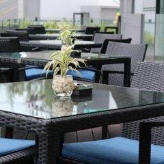 Отель Relax @ Twin Sands Resort and Spa 4* Апартаменты с различными типами кроватей фото 24