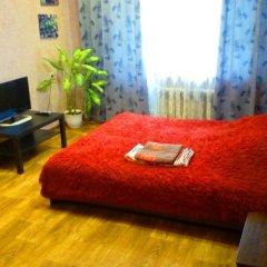 Гостиница in Volgogradskaya в Оренбурге отзывы, цены и фото номеров - забронировать гостиницу in Volgogradskaya онлайн Оренбург спа