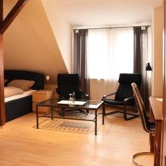Отель Gasthaus Speisekammer Германия, Венденбург - отзывы, цены и фото номеров - забронировать отель Gasthaus Speisekammer онлайн комната для гостей