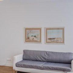 Апартаменты Lisbon Serviced Apartments - Bairro Alto комната для гостей фото 5