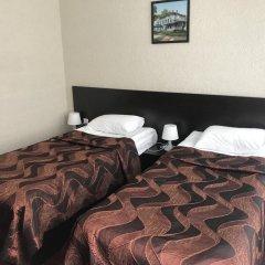Гостиница Подворье в Туле - забронировать гостиницу Подворье, цены и фото номеров Тула комната для гостей фото 4
