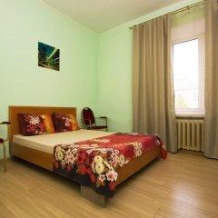 Гостиница АпартЛюкс Краснопресненская 3* Апартаменты с различными типами кроватей фото 36