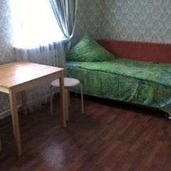 Hotel Otrada 2* Стандартный номер с различными типами кроватей фото 3