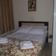 Paxx Istanbul Hotel & Hostel Номер Делюкс с различными типами кроватей фото 8