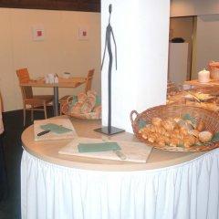 Отель Bünda Davos Швейцария, Давос - отзывы, цены и фото номеров - забронировать отель Bünda Davos онлайн помещение для мероприятий