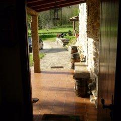 Отель Casa da Roncha фото 18