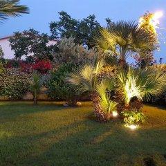 Отель La Suite del Faro Скалея фото 5