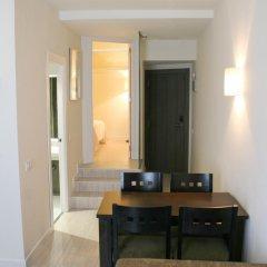 Apart-Hotel Serrano Recoletos 3* Апартаменты фото 8